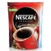 CAFE SOLUVEL NESCAFE 50G TRAD SH