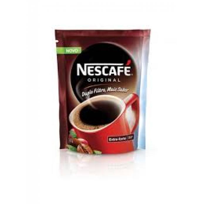CAFE SOLUVEL NESCAFE 50G ORIG SH