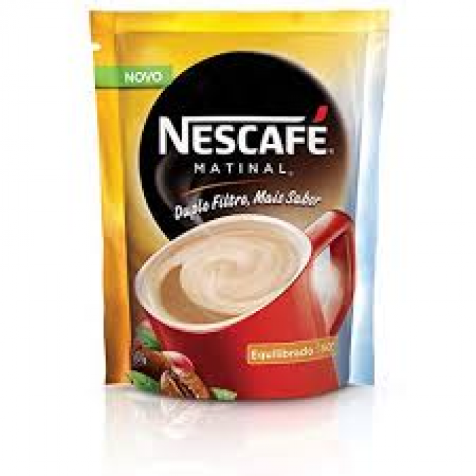 CAFE SOLUVEL NESCAFE 50G MAT SH