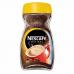 CAFE SOLUVEL NESCAFE 100G MATINAL