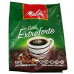 CAFE MELITTA  EXTRA FORTE POUCH 250G