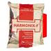 HARMONIX - F AJINOMOTO 600G