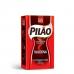 CAFE PILAO TRADICIONAL A VACUO 250GR