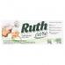 SABAO COCO RUTH C/5 100G