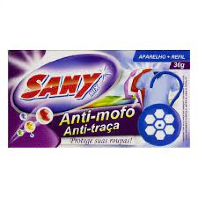ANTIMOFO SANYMIX RF 30G